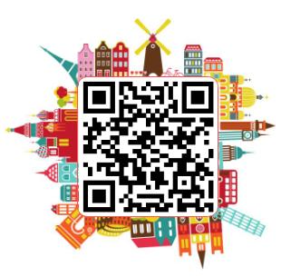 微信截图_20201224135444.png